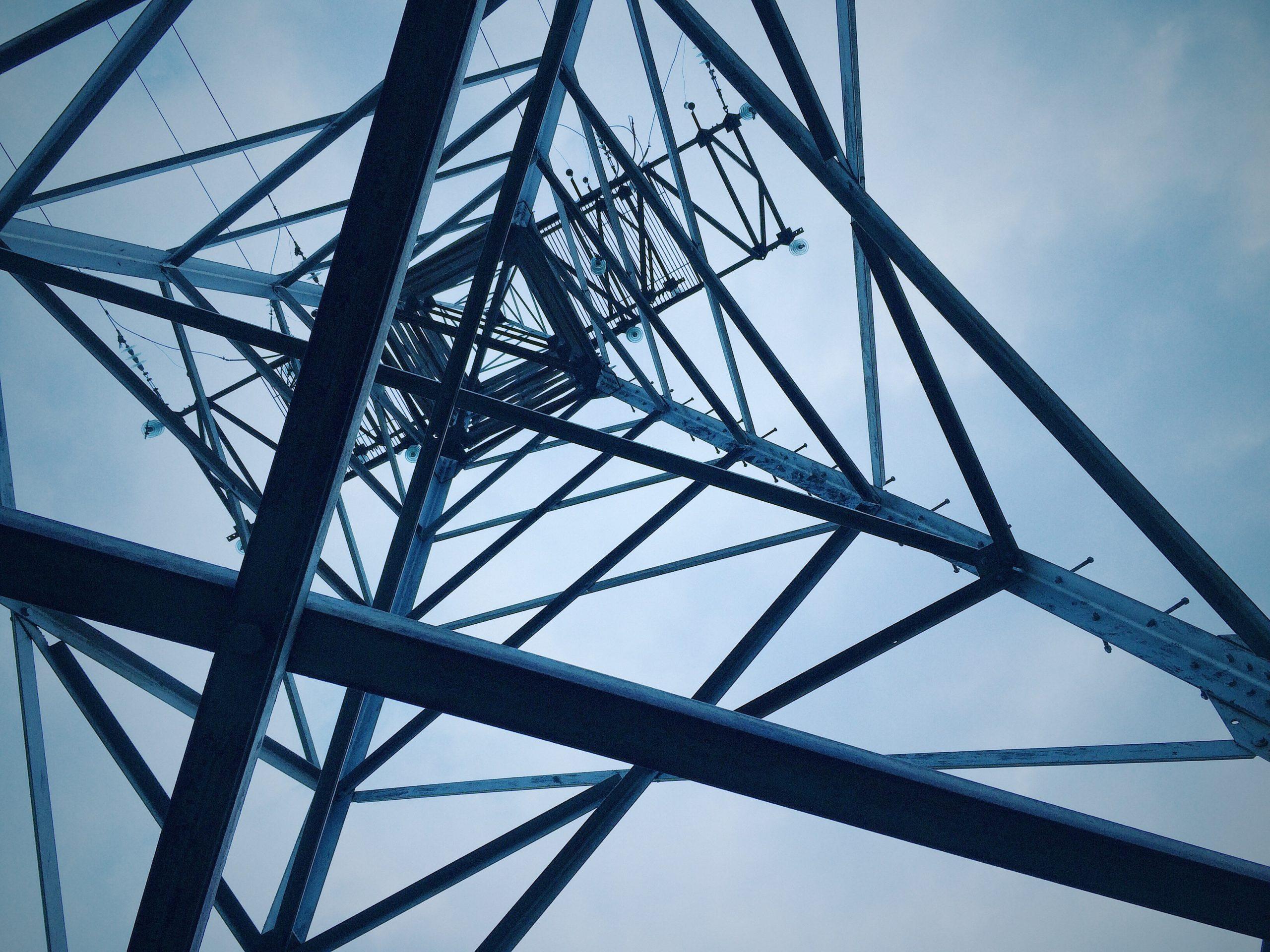 Bid-energy-procurement-best-practices